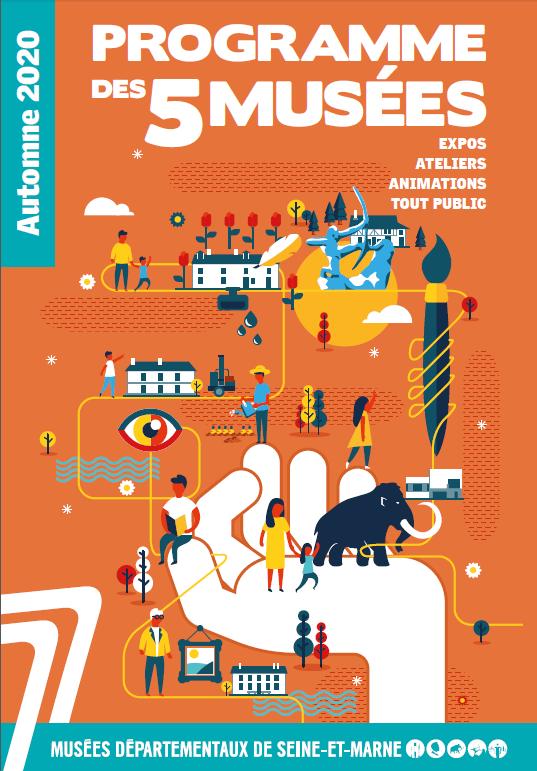 couverture_programme_5_musees_automne-2020