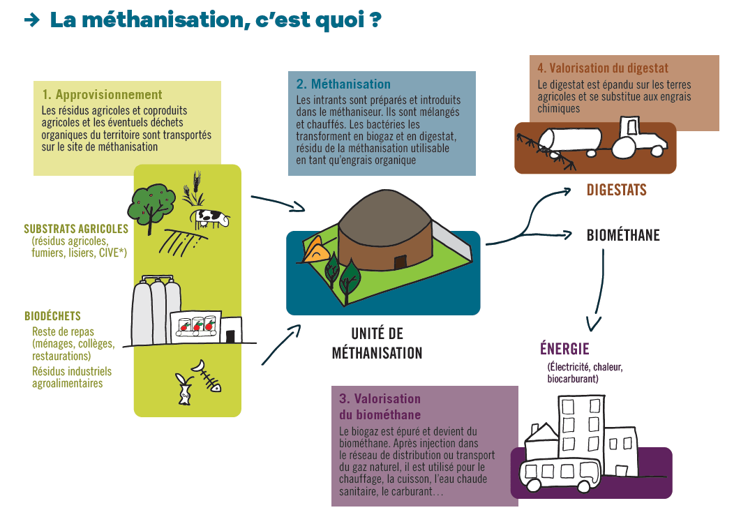 infographie_methanisation