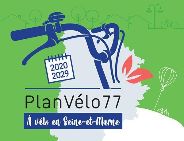 plan-velo-77-2020-2029
