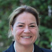 Photo élu, Anne-Laure Fontbonne