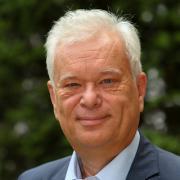 Président Patrick Septiers