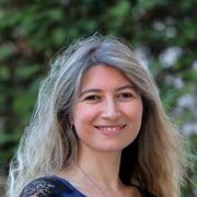 Élu Sandrine Sosinski