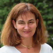 Virginie Thobor