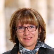 Elu Valerie Pottiez-Husson
