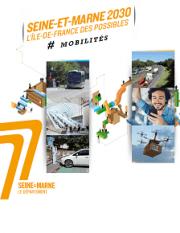 couverture-publications_livre_blanc_mobilites