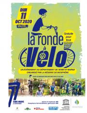 Couverture_flyer_ronde_à_vélo_2020