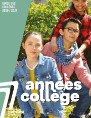 couverture_guide_colleges_2020