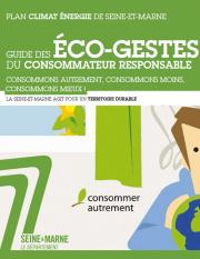 couverture_guide_eco_gestes_consommateur_responsable