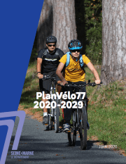 couverture_plan_velo_2020_2029