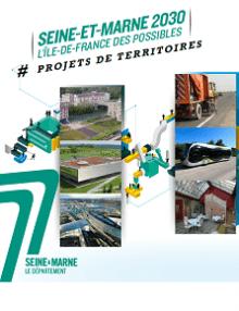 couverture-publications-livre-blanc-projets-territoires