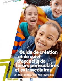 couverture_guide_accueil_de_loisirs_periscolaires