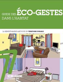 couverture_guide_ecogeste_habitat