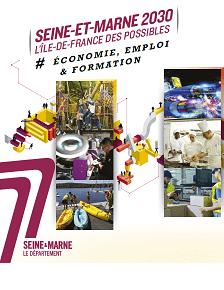 couverture-publications-livre-blanc_economie_emploi_formations