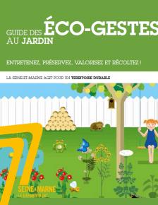 couverture_guide_eco_gestes-2020_jardin