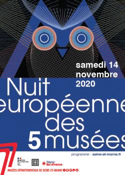 nuit_europeenne_musees