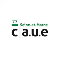 Logo CAUE