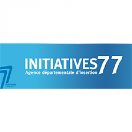 Logo Initiatives 77