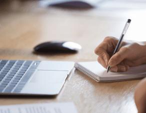 Image_Slider_Accès_documents_administratifs