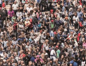 vignette_etude_demographie_observatoire_departemental