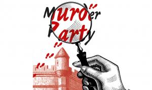 Murder Party 2020