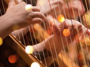 Agenda_Evènement_concert_harpe