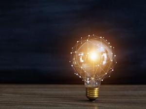 idées numériques