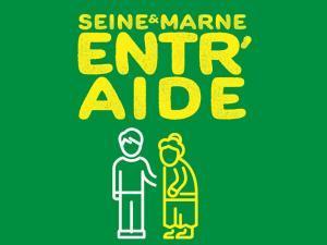 Seine-et-Marne Entr'aide