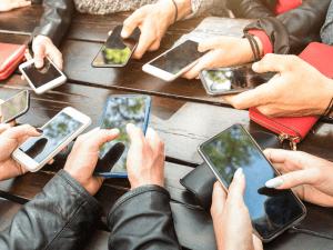 Focus-Actu-rentrée-numérique