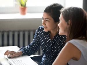 recherche emploi jeunes sur internet