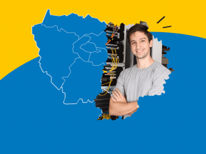 La Seine-et-Marne recrute