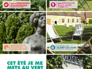 Vignette-Campagne-Eté-Se-Mettre-Au-Vert