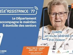 vignette_teleassistance77