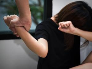 Violences conjugales contre les femmes