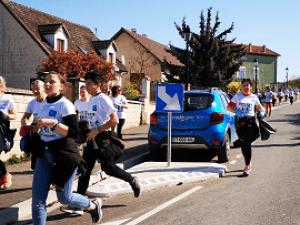 visuel_agenda_run_eco_team