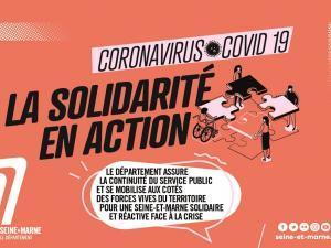 Visuel_vignette_la_solidarité_en_action