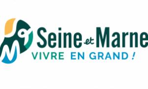 Logo marque de territoire Vivre en grand