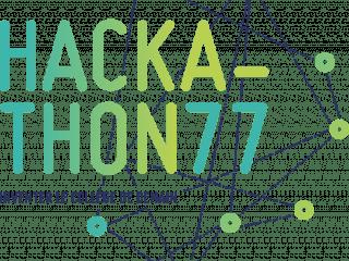 logo-hackathon77_vignette