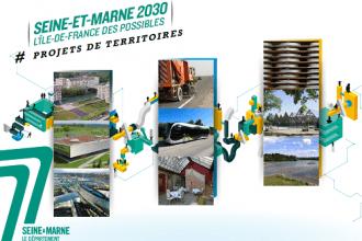 image_projets-de-territoire_livre-blanc-2030