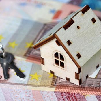 Aide à financer son loyer