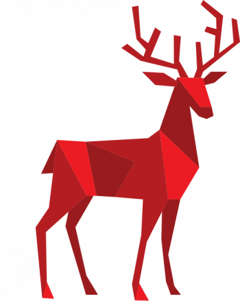 logo des éditions du sabot rouge