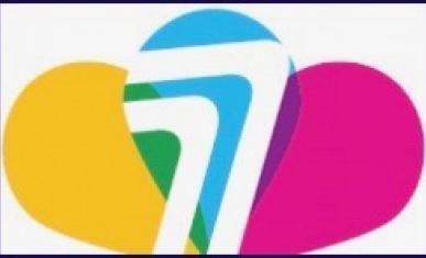 Logo poles d'autonomie territoriaux