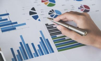 visuel-finances-departementales