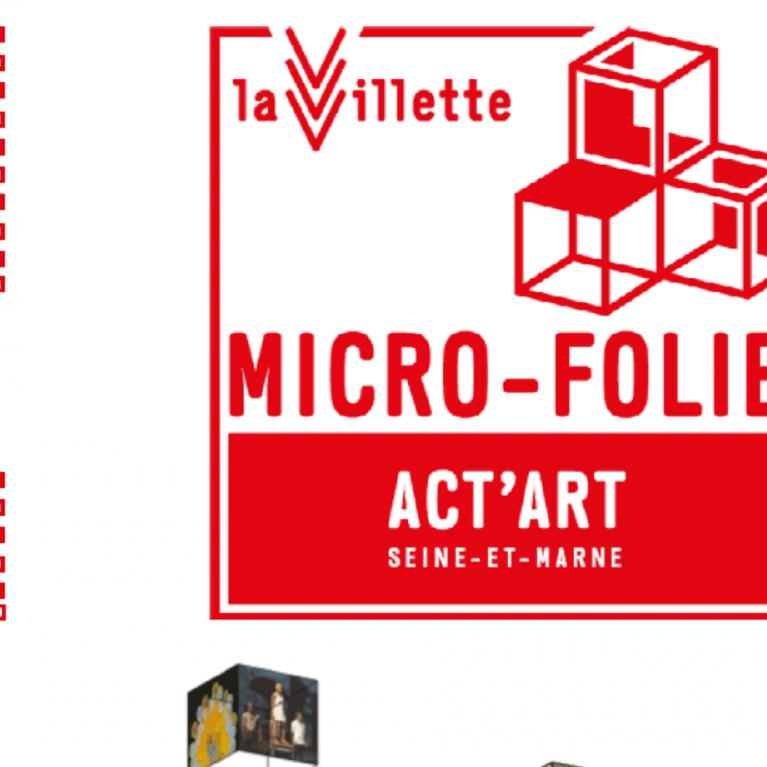 Visuel Micro-Folie 2020