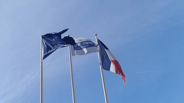 Visuel-Slider_Mission_Europe_Département