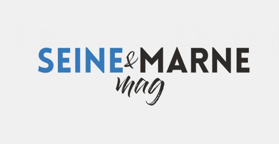 visuel-logo-sm-mag_fond_blanc